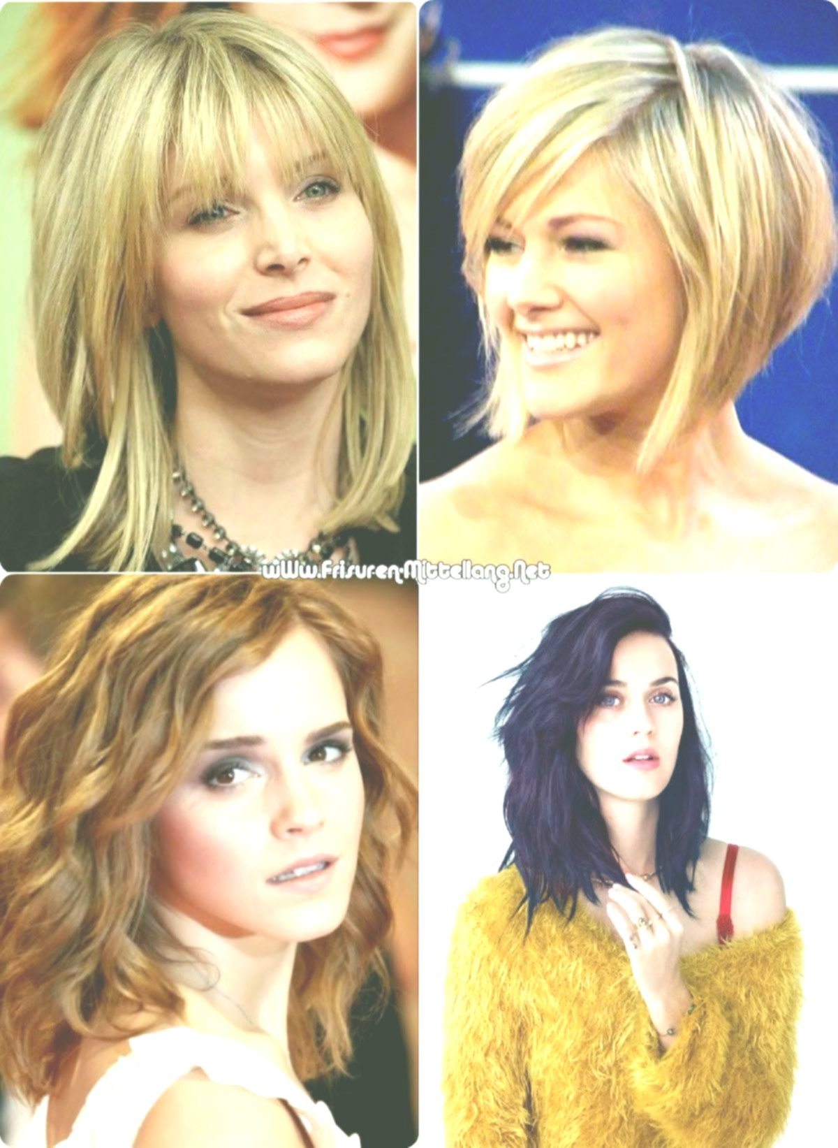 top hairstyles bob tiered inspiration-Sensational hairstyles Bob Tiered Decoration