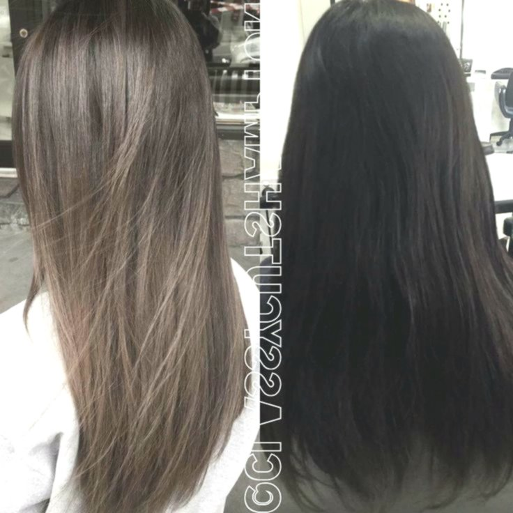 lovely light brown hair dye design lovely brown hair dyeing architecture
