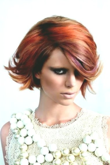 amazing awesome updos short hair online Best Of Updos Short Hair Decor