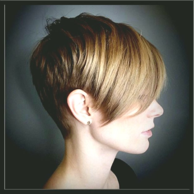 superbly asymmetrical haircut gallery-cool asymmetrical haircut pattern