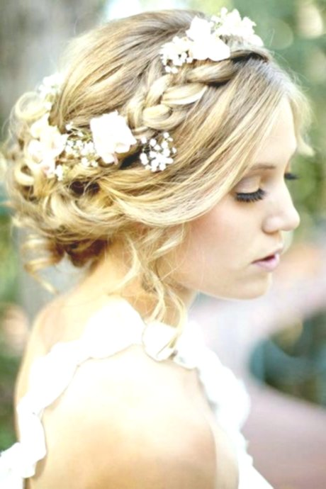 lovely hairstyles from 60 décor-sensational hairstyles From 60 layout