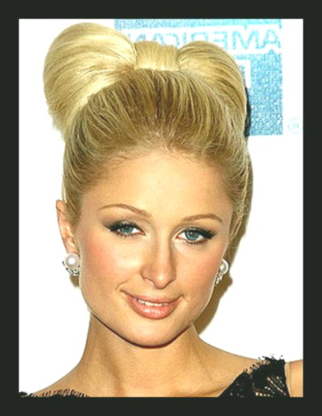 Nice updos made easy Gallery Awesome Updos Easy Made Reviews