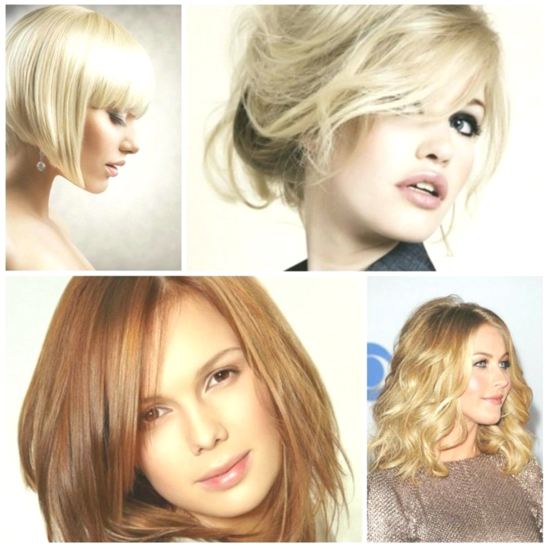new cool hairstyles girl plan new Cool hairstyles girl portrait