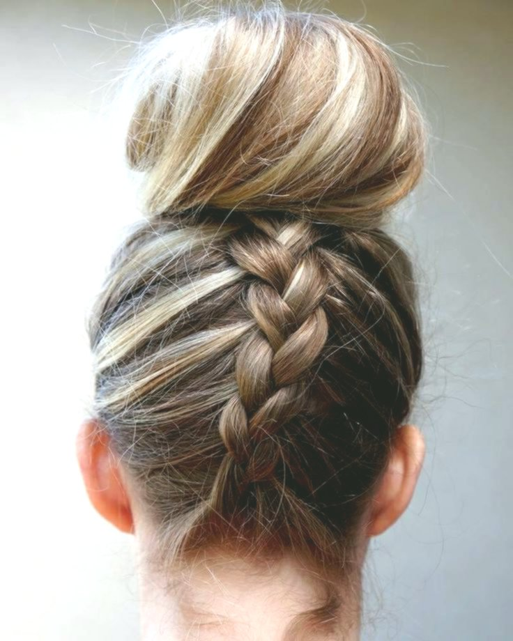 excellent instructions braided hair decoration-new instructions braided hairstyle architecture