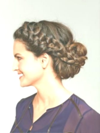 amazing hairstyles plan-sensational great hairstyles wall