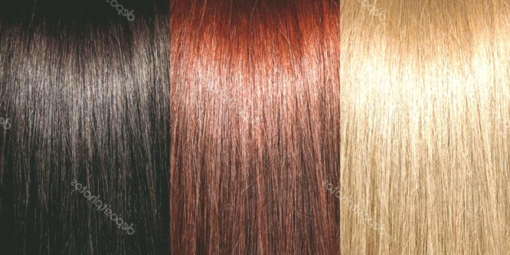 excellent different hair color photo-Awesome Different hair color architecture