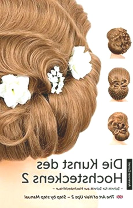 incredible updos step by step design-unique updos Step by Step Inspiration