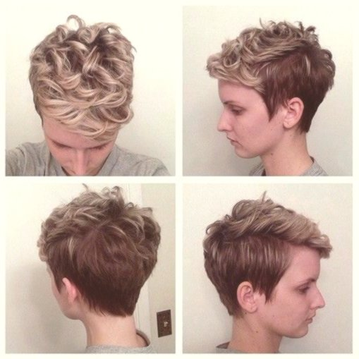 sensational cute hairstyles natural curls image-cool hairstyles nature curls reviews