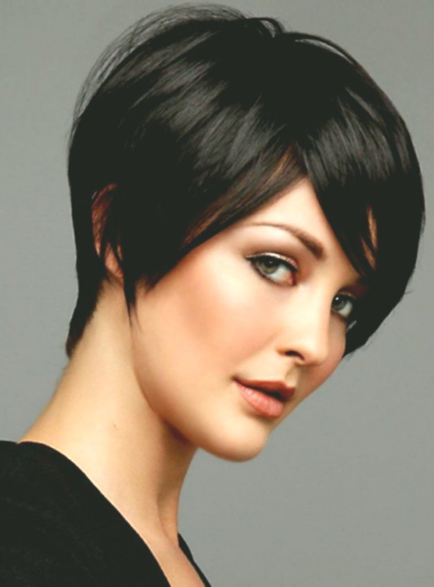lovely bob hairstyles behind shorter gallery-charming Bob Hairstyles Rear Shorter design