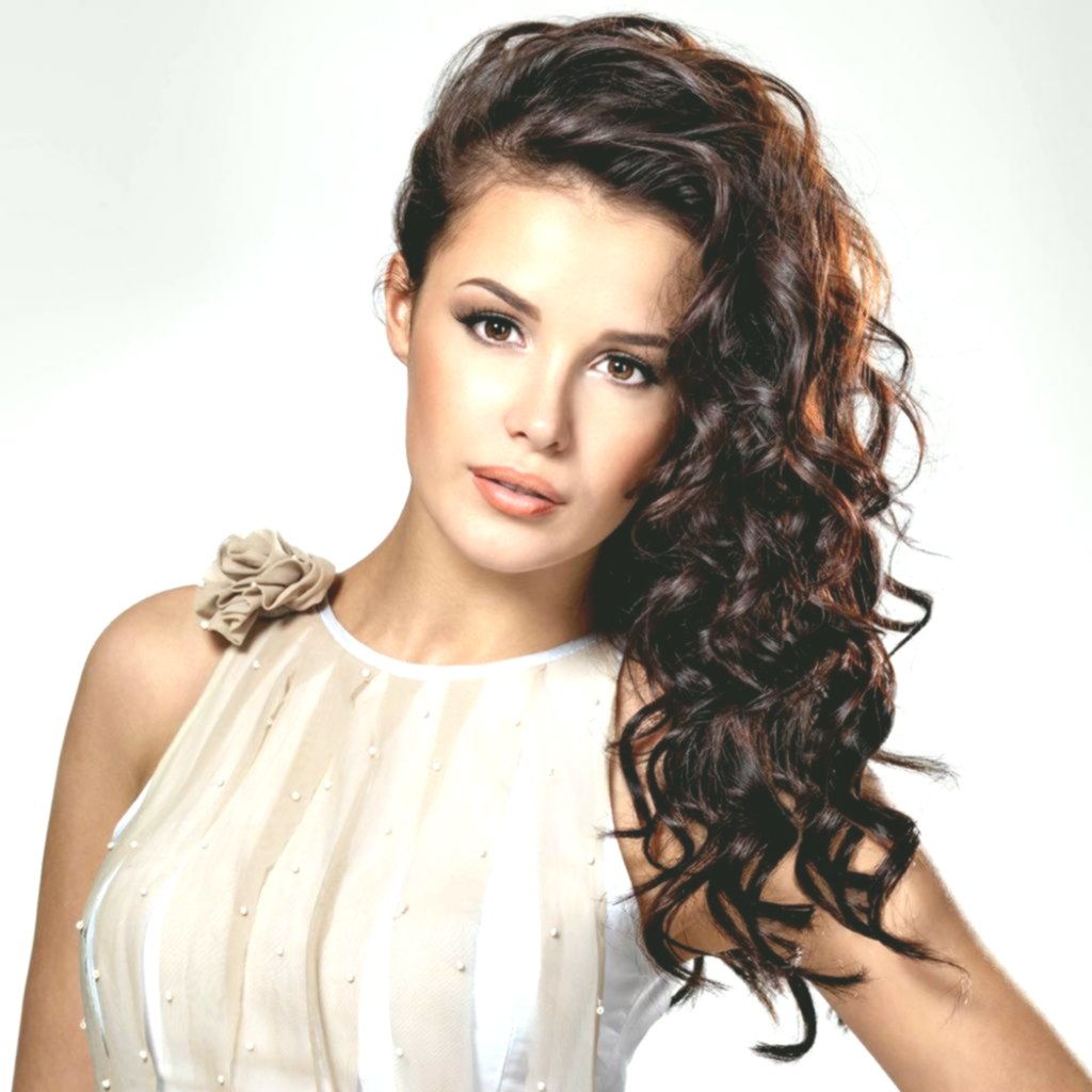 Luxury Curly Short Hair Online Elegant Curly Short Hair Concepts