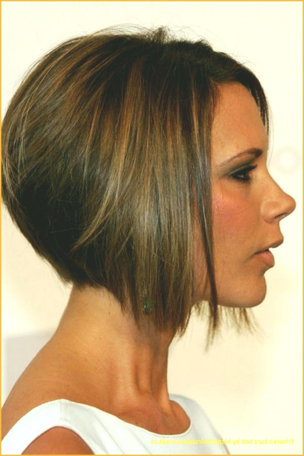 luxury women hairstyles short concept luxury women hairstyles short layout