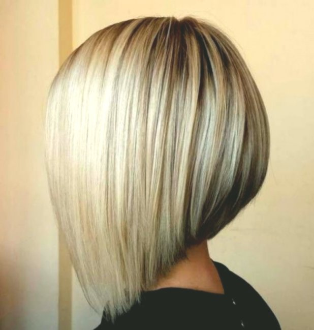 luxury bob hairstyles cut back online-Excellent Bob Hairstyles Behind Cropped Inspiration