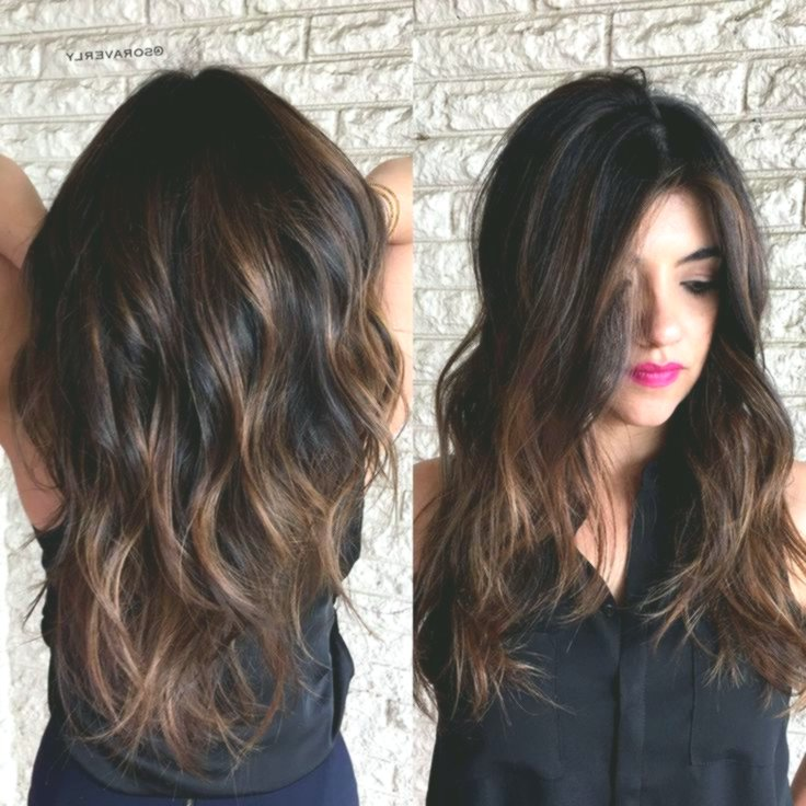 Lovely hair colors for fair skin decoration-Best hair colors for light skin concepts
