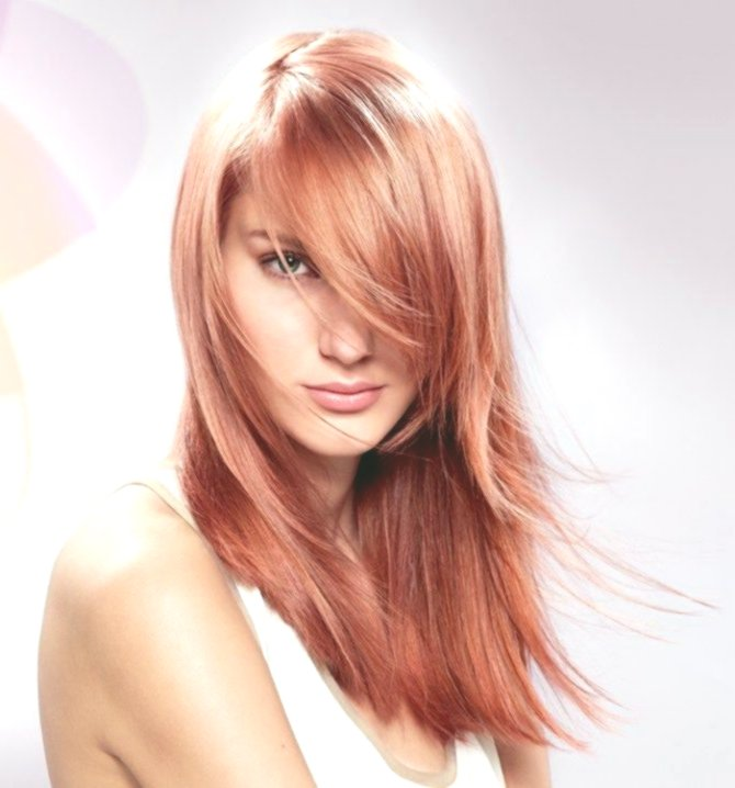 Lovely Hair Color Red Blonde Background Best Of Hair Color Red Blonde Reviews