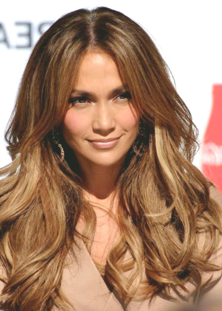 fancy hairstyles blond gray build layout-luxury hair colors blond gray model
