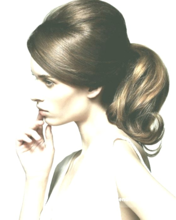 luxury the most beautiful hairstyles build layout-Cute The Most Beautiful Hairstyles Photography