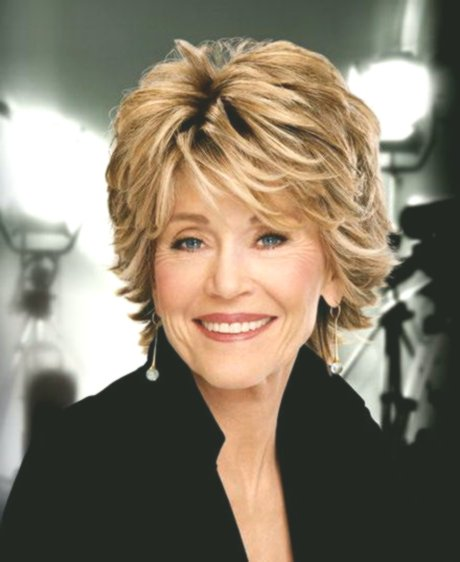Contemporary Jane Fonda Hairstyle Design Luxury Jane Fonda Hairstyle Design