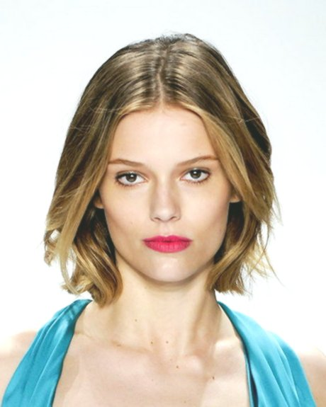 contemporary hairstyles for fine thin hair concept-New Hairstyles for Fine Thin Hair Design