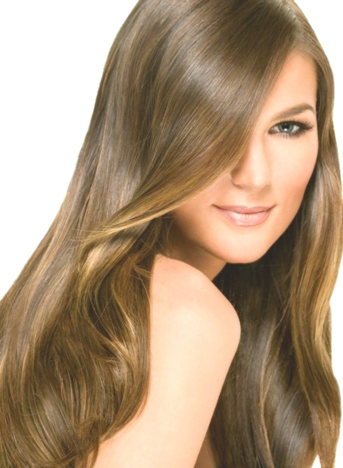 modern dark blond hair color architecture-Awesome Dark blonde hair color layout