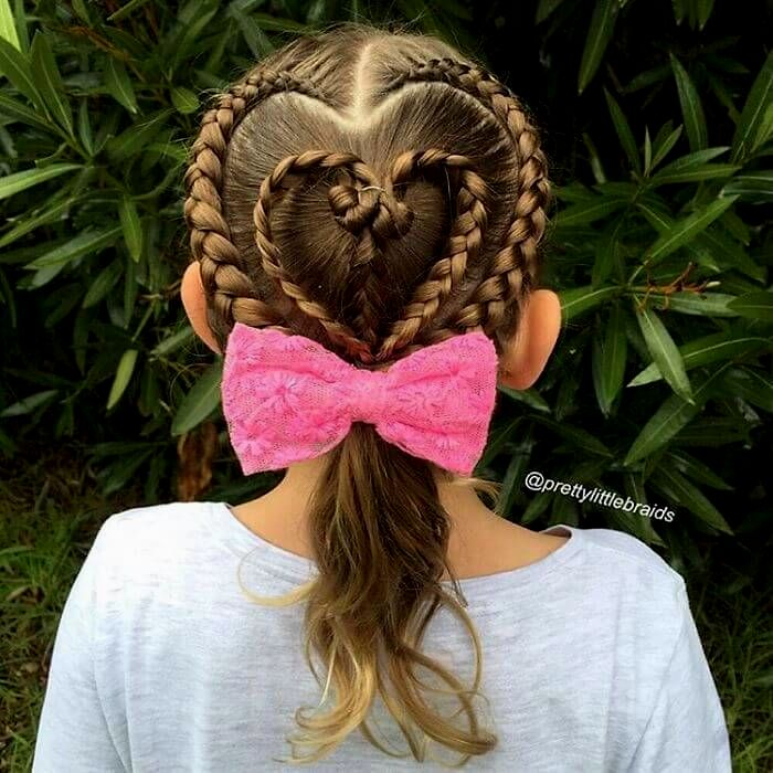 incredible toddler hairstyle girl concept-Incredible toddler hairstyle girl gallery