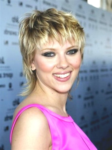 Up Long Bob Hairstyles Online Excellent Long Bob Hairstyles Gallery