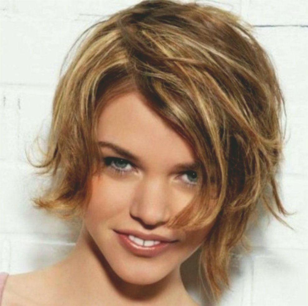 stylish crazy hairstyles construction layout New Crazy hairstyles pattern
