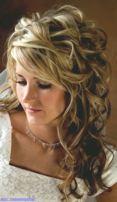 Amazing awesome hairstyles for curls Photo Best Of Hairstyles For Curls Layout