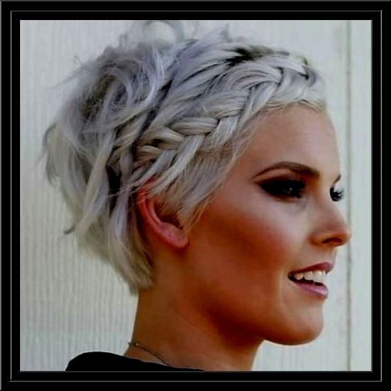 Excellent blonde hair hairstyles build layout-Superb Blonde hair hairstyles layout