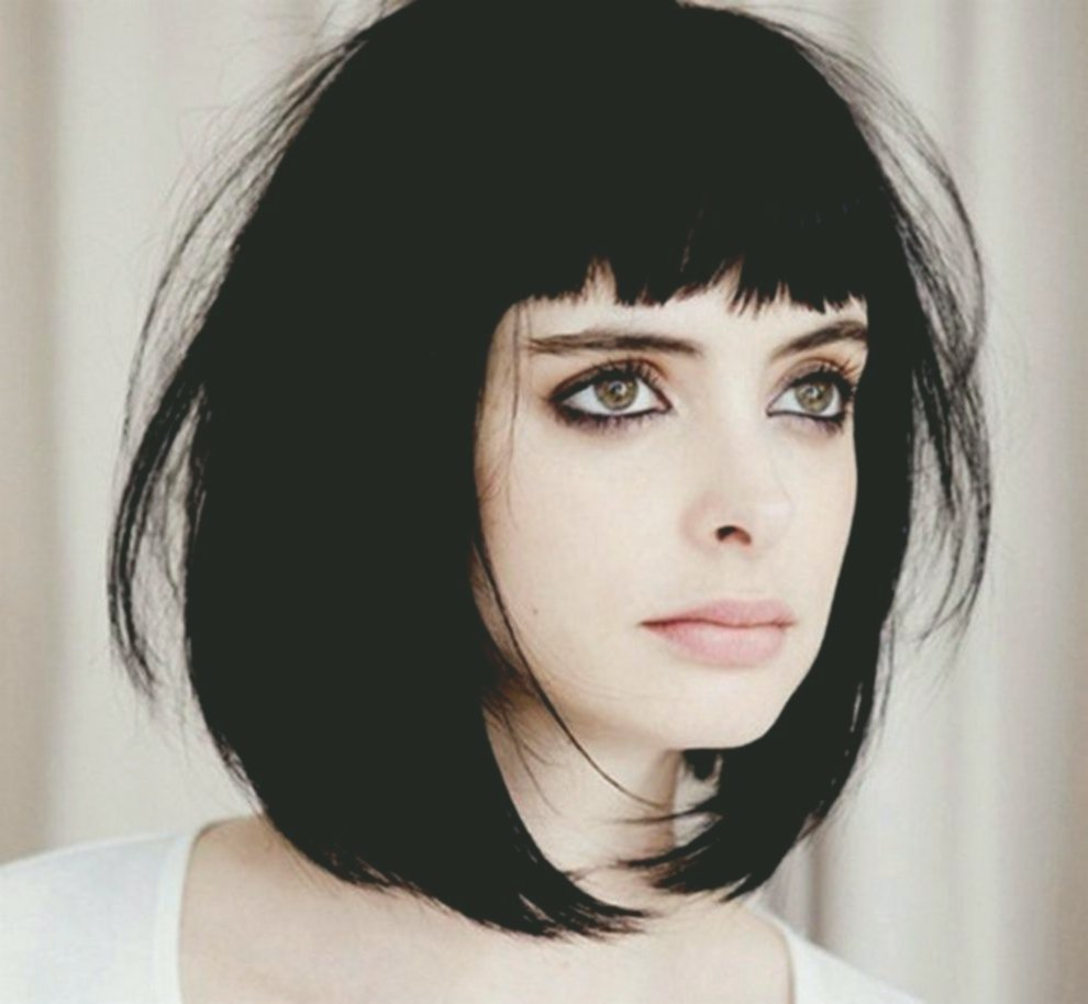 inspirational pictures bob hairstyles photo-beautiful pictures Bob hairstyles ideas