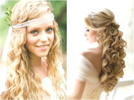 excellent updos medium length concept-Fascinating updos medium length collection