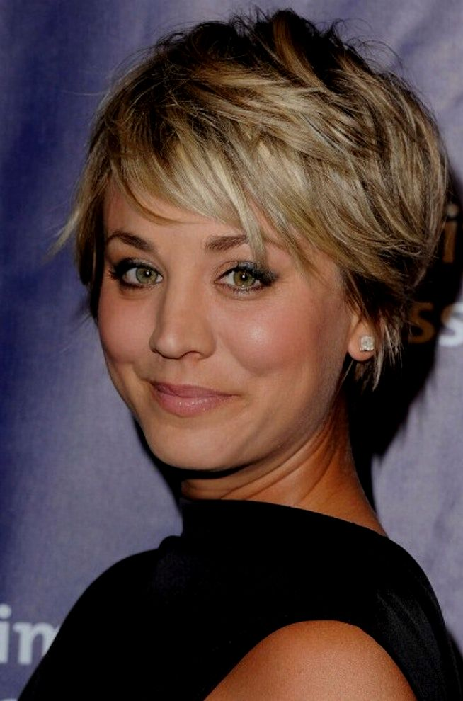 New Bob Hairstyles Stage Medium Length Photo Picture Stylish Bob Hairstyles Tiered Mid-Length Decor