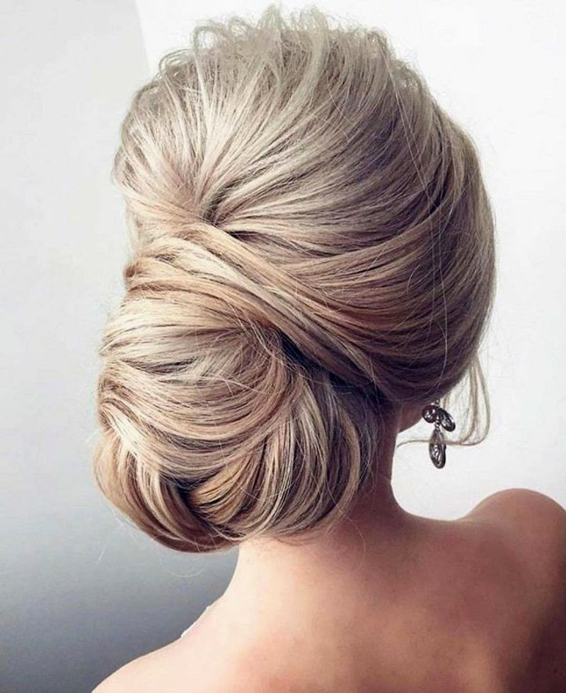 Inspirational Hairstyles Festive Portrait Superb Hairstyles Festive Layout