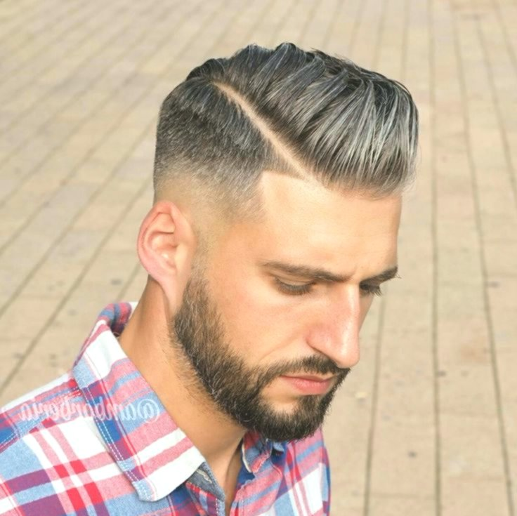 new hairstyle trends men image-new hairstyle trends men gallery