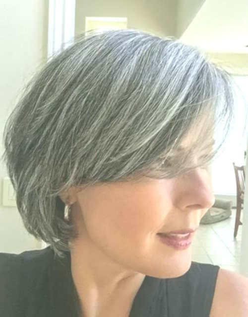 contemporary hairstyles for women over 40 portrait Awesome Hairstyles For Women 40+ collection