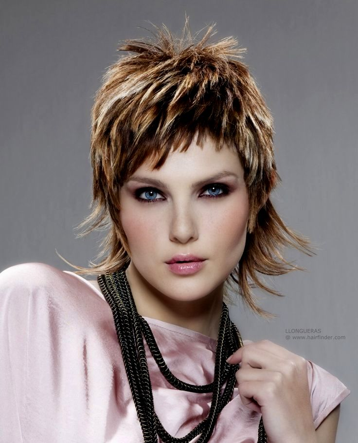terribly cool easy-care hairstyles background-Inspirational Easy care hairstyles pattern