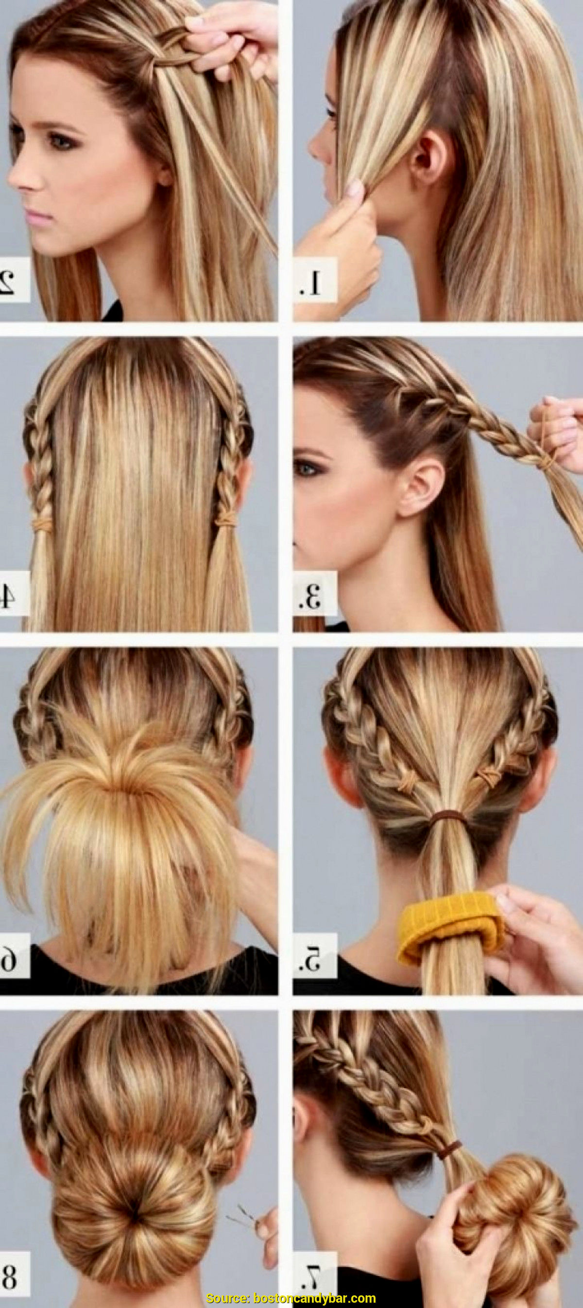 terribly cool hairstyles for short hair to make yourself picture-unique hairstyles for short hair to make yourself concepts