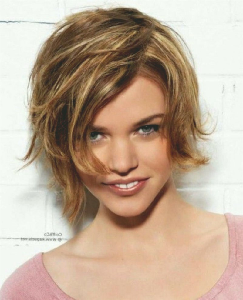 unique girl hairstyles 2018 decoration-Fascinating girl hairstyles 2018 model