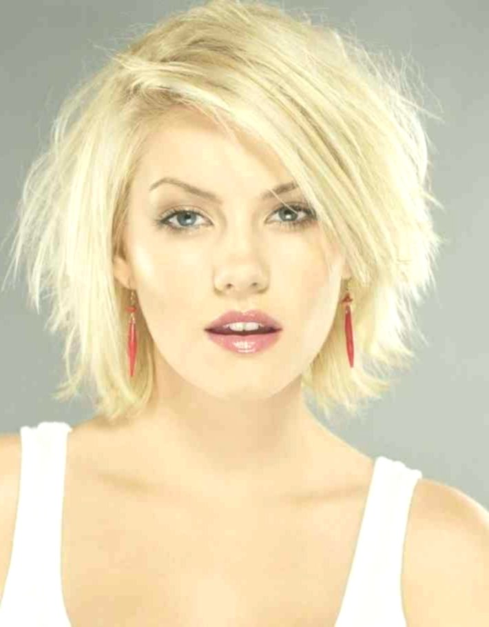 Excellent Fancy Hairstyles Collection-Best Of Fancy Hairstyles Design