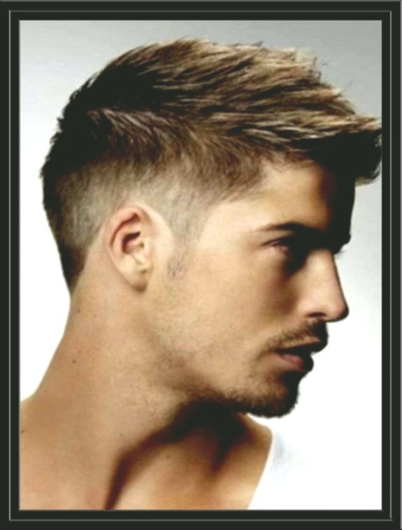 contemporary mens long hairstyles model-Excellent mens long hairstyles concepts