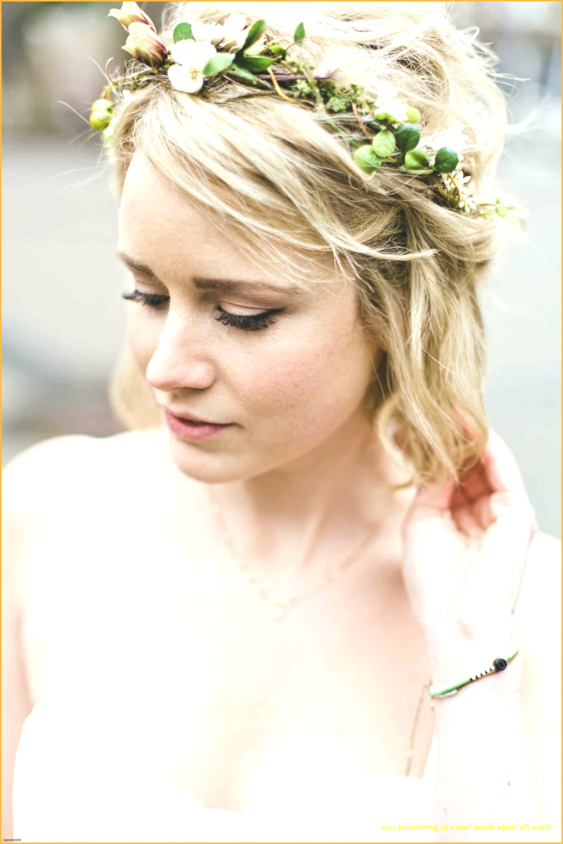 Lovely Updos Just Short Hair Ideas-Awesome Updos Just Short Hair Decoration