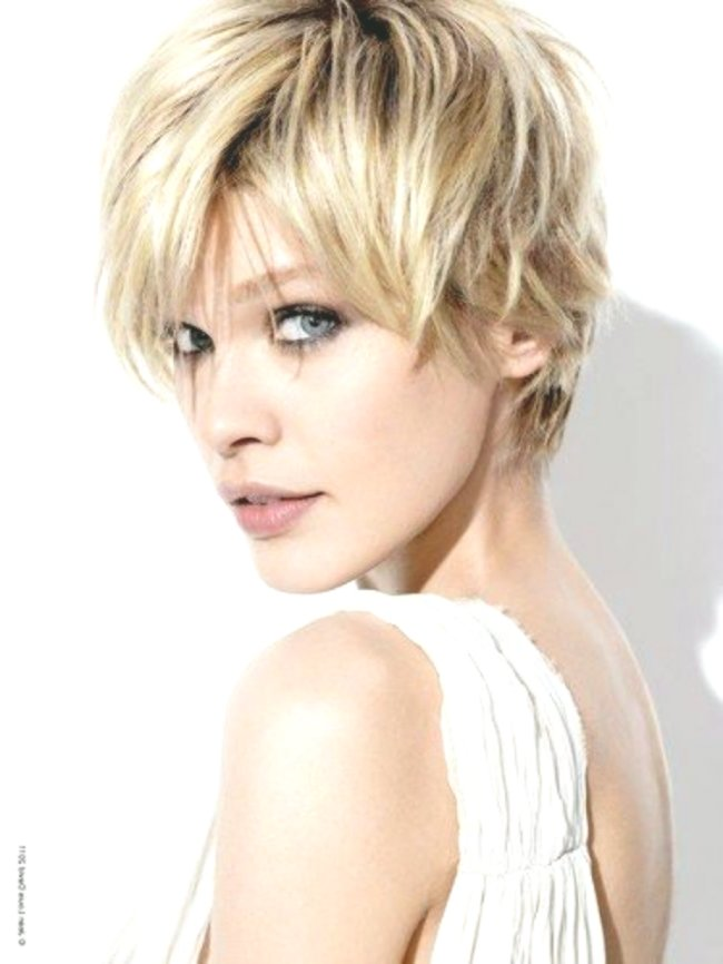 contemporary short hairstyles 2018 construction layout-Amazing short hairstyles 2018 photo