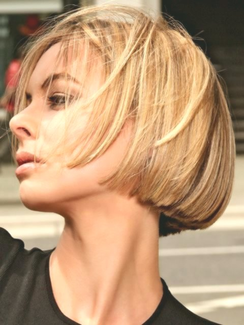 fantastic pictures bob hairstyles décor-beautiful pictures Bob hairstyles ideas
