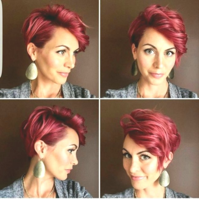 Best Short Brown Hair Online Terrific Short Brown Hair Design
