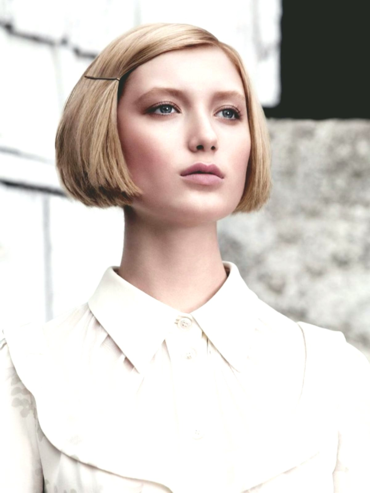 Fancy Hairstyles Bob Staged Collection-Sensational Hairstyles Bob Tiered Decoration