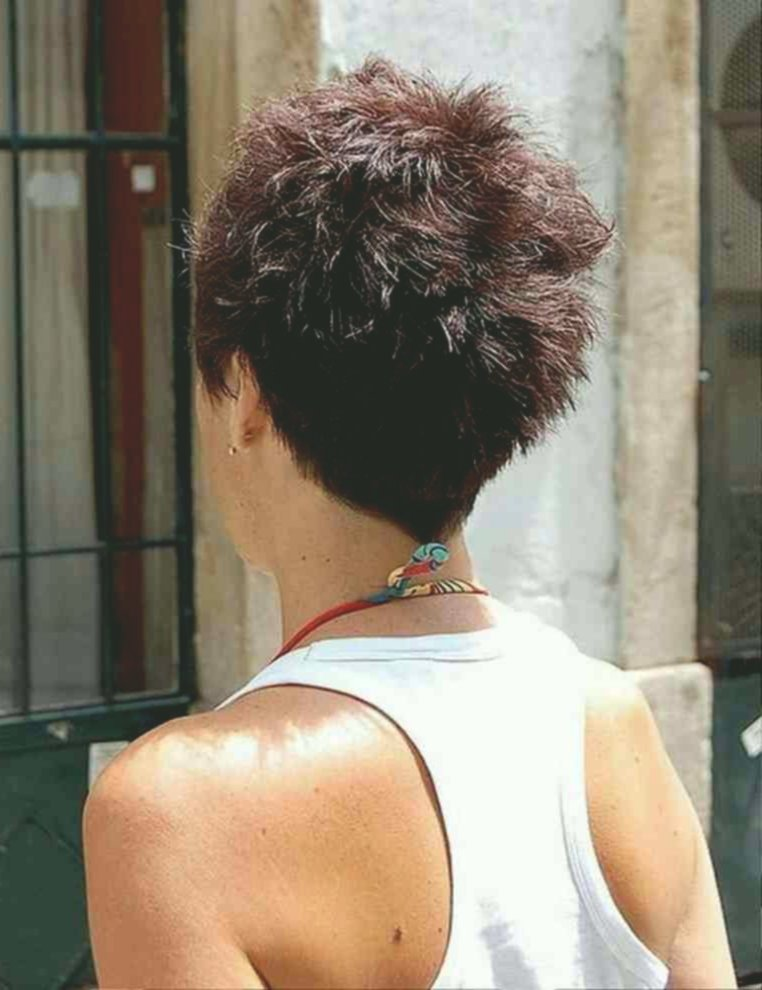 excellent festive hairstyles short hair photo picture Modern Festive Hairstyles Short Hair Decoration