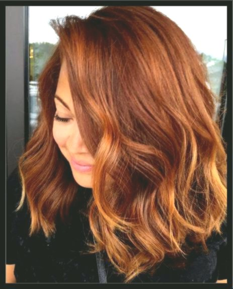 best of hair color chestnut design-Beautiful hair color chestnut wall