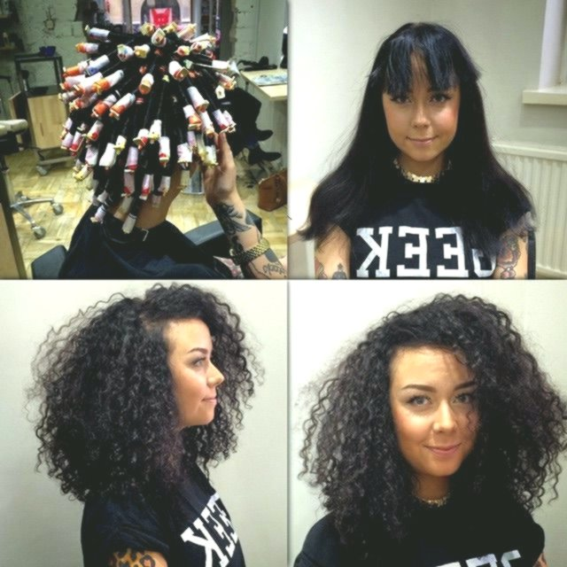 beautiful perm hairstyles image-Incredible perm hairstyles design