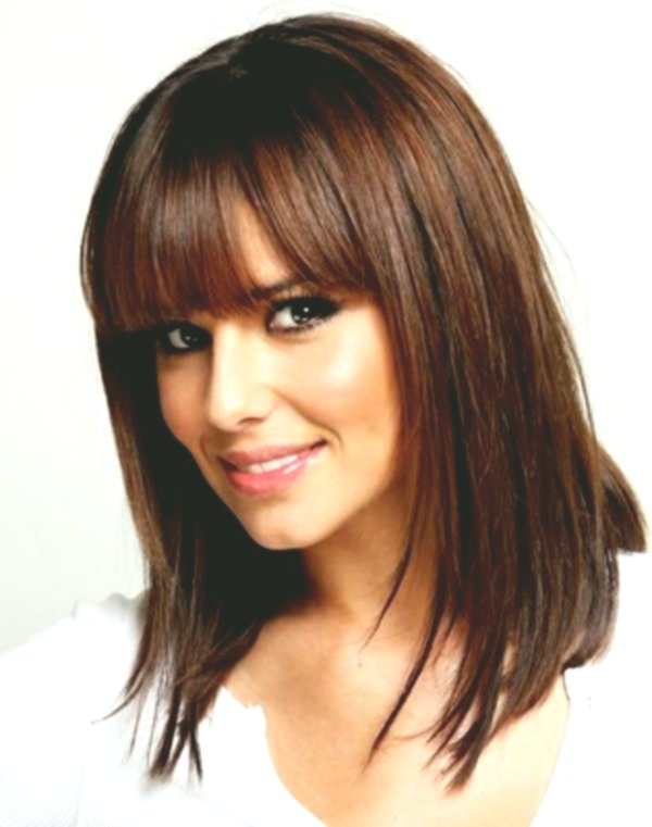 contemporary long bob hairstyles background-Excellent Long Bob Hairstyles gallery