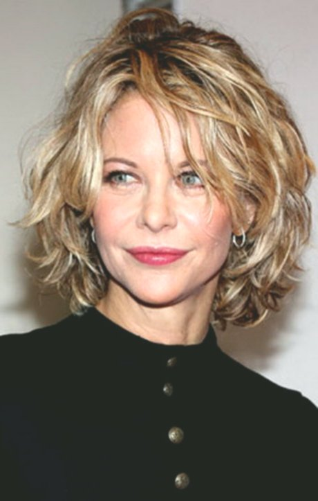 finest meg ryan hairstyle gallery modern Meg Ryan hairstyle architecture