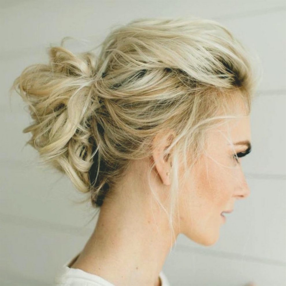 wonderful breath-taking hair color without chemistry picture-unique hair color Without chemistry Inspiration